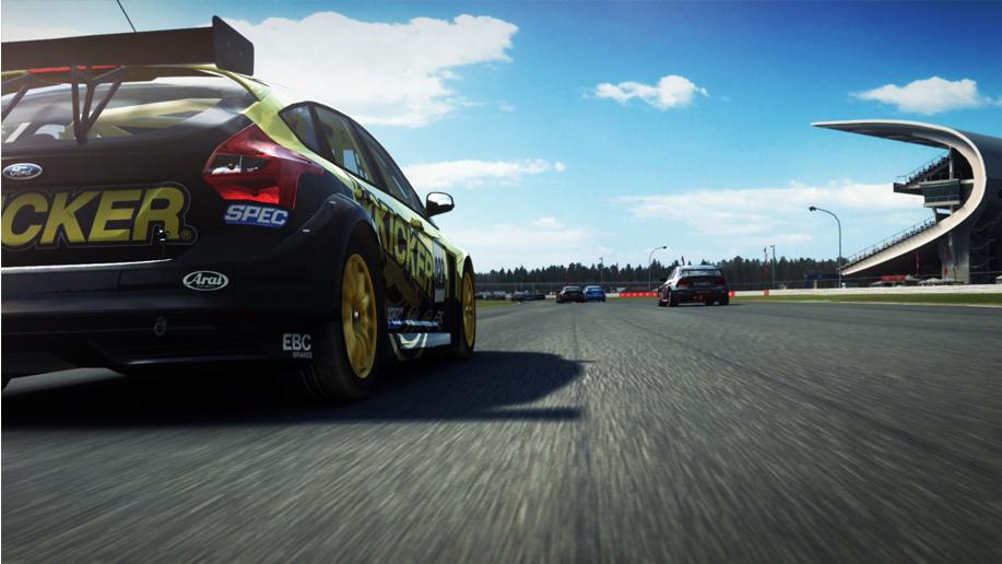 Autosport_Screen_10