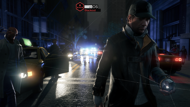 Watch_Dogs_BLACKOUT_618x348