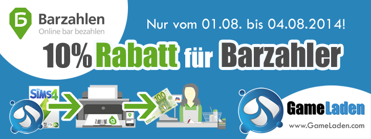 Blog_Header_Rabattaktion
