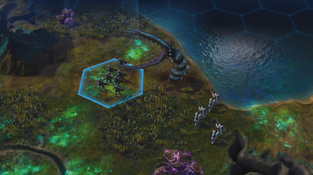 civ-be_screen3