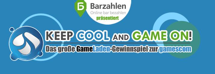 Blog_Header_Gewinnspiel