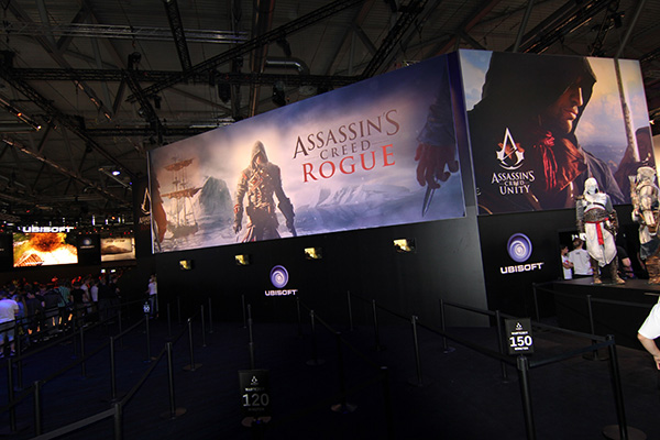 Gamescom_Ubisoft_Day1-4