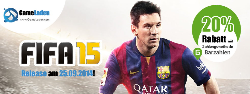 Blogbanner_FIFA15