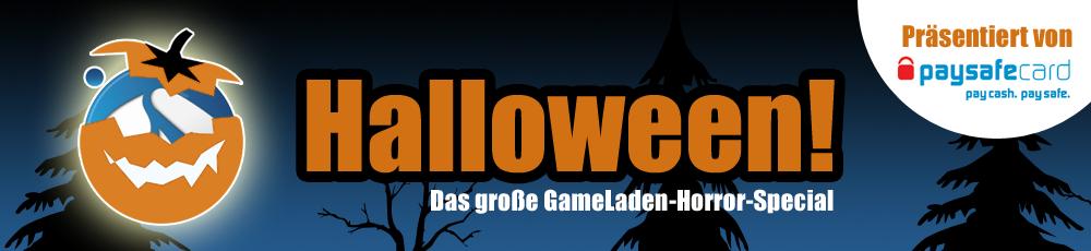 Newsletter_Titelbanner
