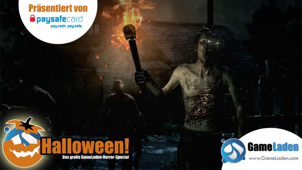 evil_Halloween_Facebook