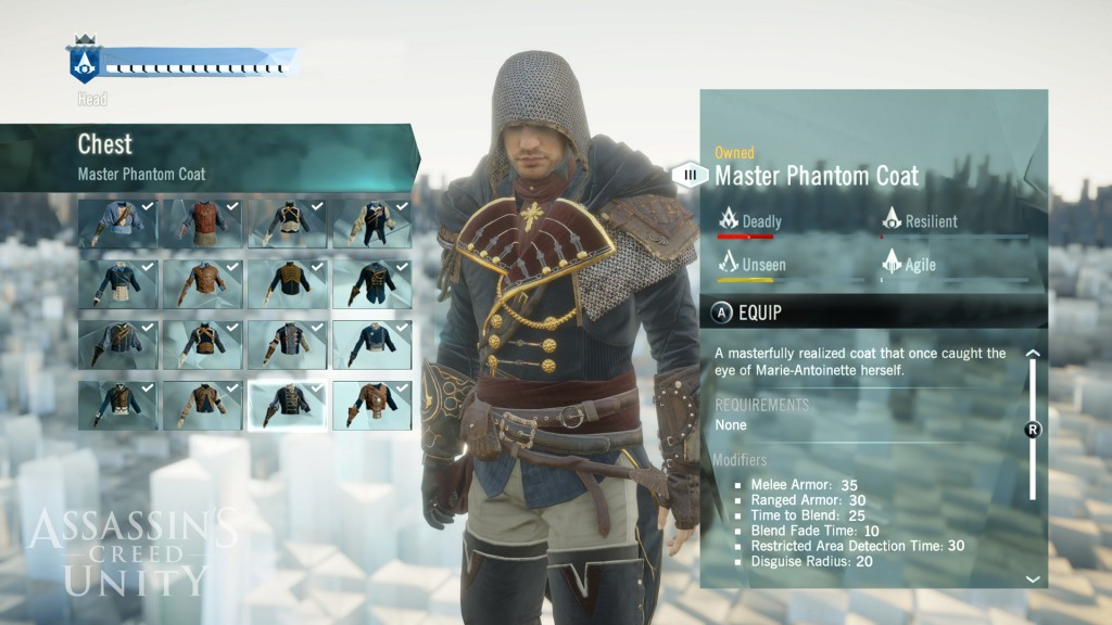 Assassin's_Creed_Unity_Customization_166322