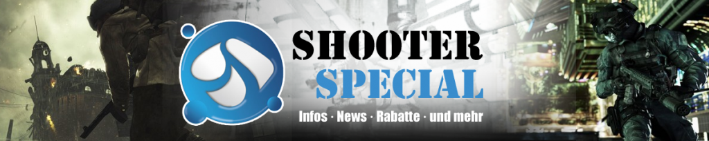Banner_Shooter_Special