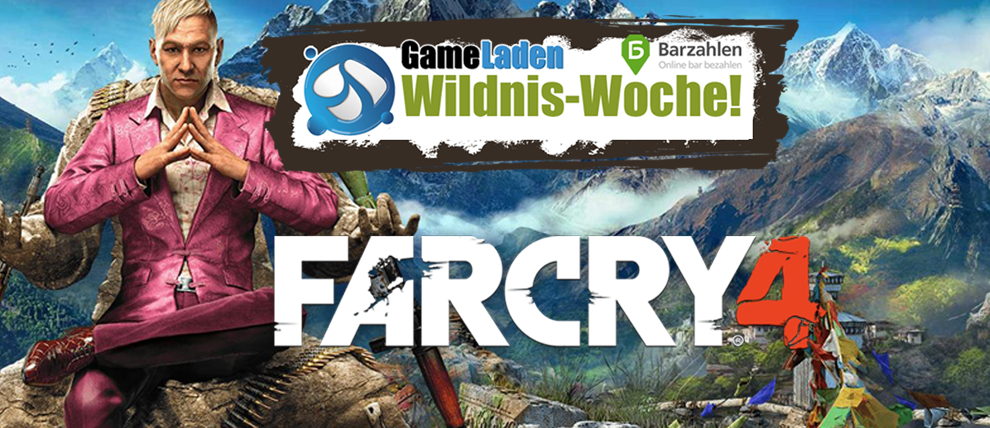 Blog_Release_Far Cry 4