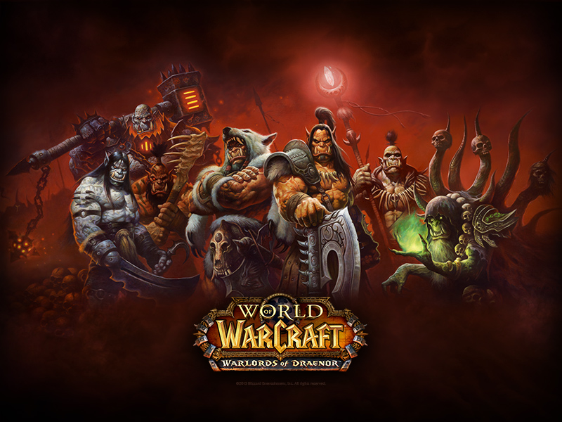 warlords-of-draenor-800x600