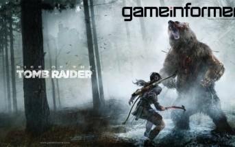 Quelle: http://www.gameinformer.com/