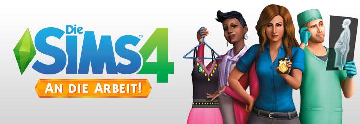 sims4-andiearbeit-News-DE