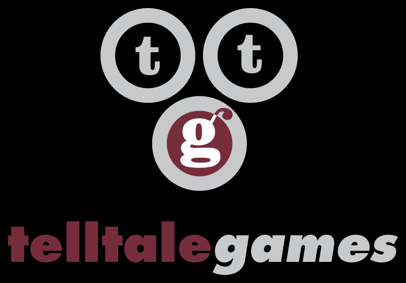 telltale-games-copy