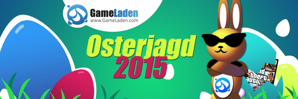 Blog_Banner_Ostern