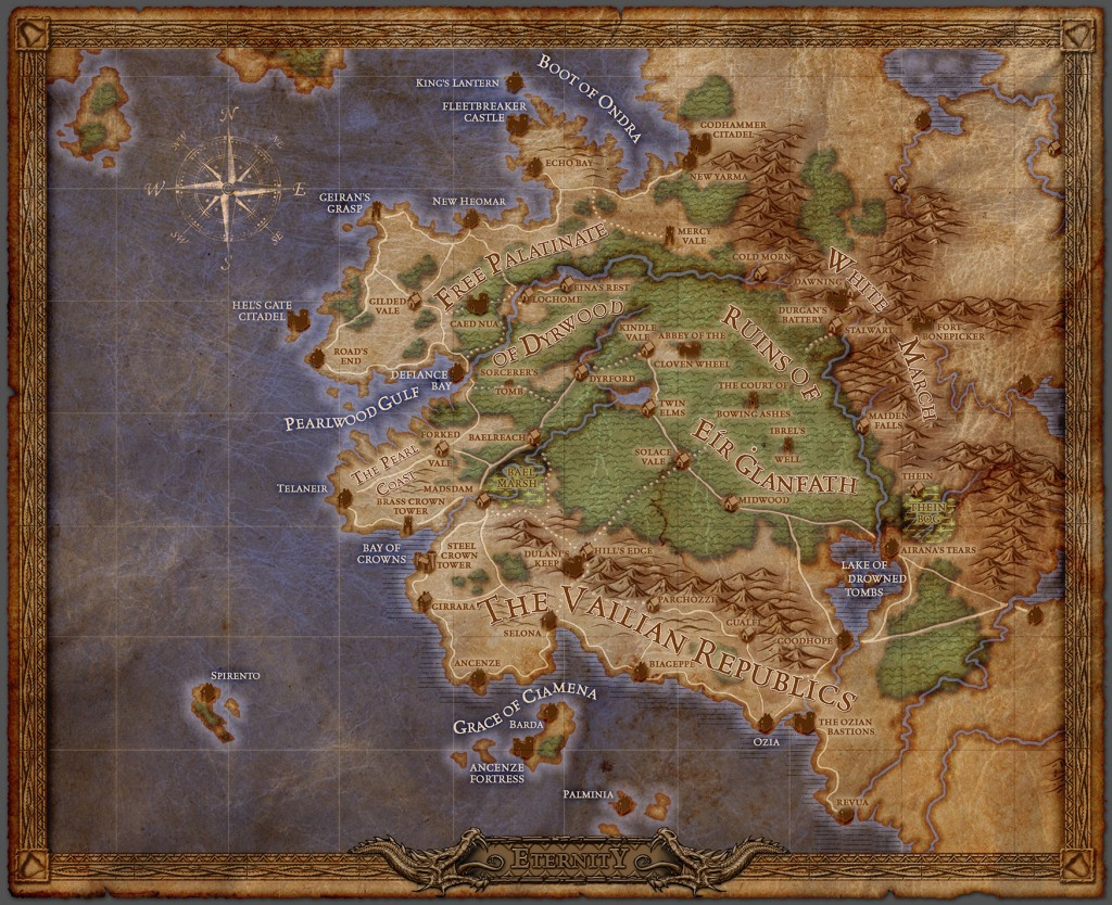 pe-pillarsofeternitymap-1750x1426