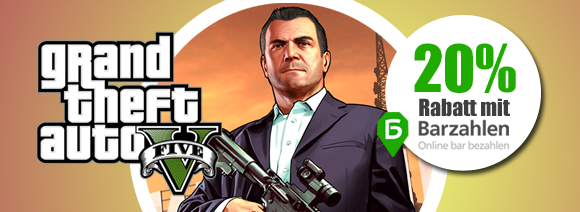 GameLaden_Blogbanner_GTA V