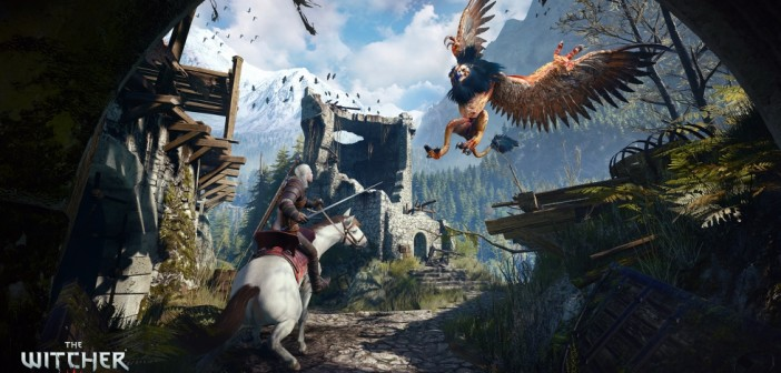 witcher3_en_screenshot_the_witcher_3_wild_hunt_screenshot_33_1920x1080_1425653253