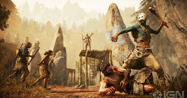 Far-Cry-Primal-IGN