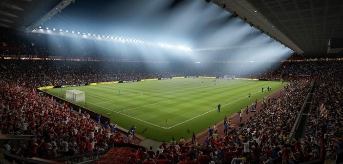 frostbite-stadiums-lg