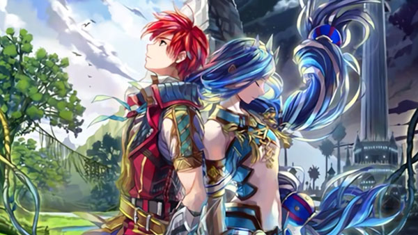 ys-viii-dated-july-21-vita