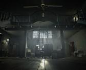 Resident Evil 7 – Season Pass angekündigt