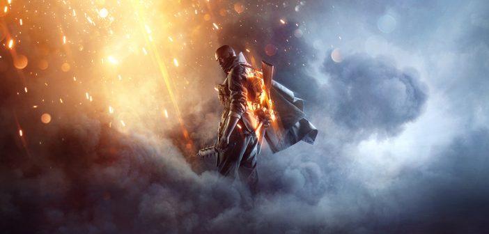 Battlefield 1 – Netcode-Verbesserungen in Arbeit