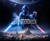 Battlefront 2 – Mehr Inhalte und neues DLC-Konzept