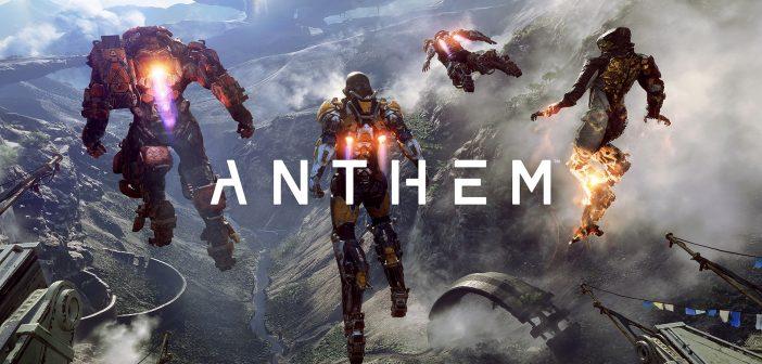 E3 2017 – Electronic Arts
