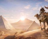 E3 2017 – Ubisoft