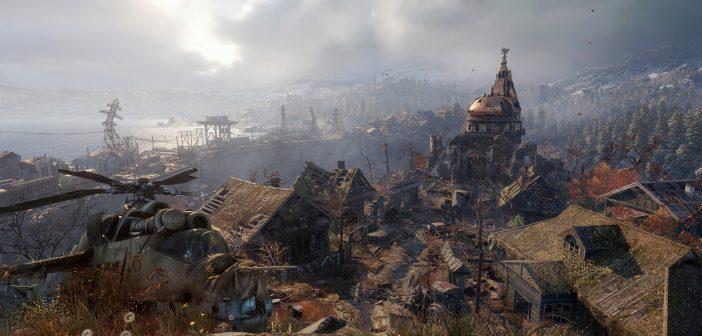 E3 2017 – Microsoft