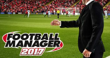 Football Manager – Bald auch offiziell in Deutschland erhältlich
