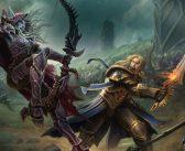 World of Warcraft: Battle for Azeroth – Alle Infos zum nächsten Addon!