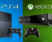 Xbox oder PlayStation? Wer ist euer Gewinner?