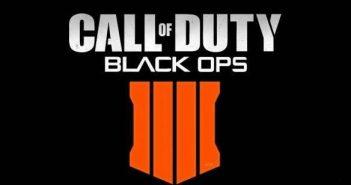 Call of Duty: Black Ops 4 Zombie-Modus Nachrichten