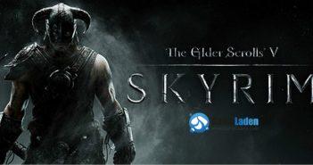 The Elder Scrolls V: Skyrim – MOD landet als völlig neues Spiel auf Steam