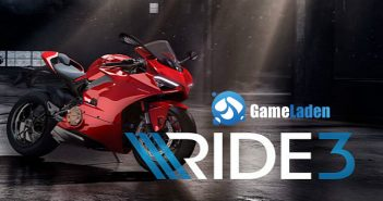 Ride 3 – Moto Paradise hinzugefügt