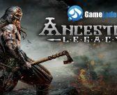 Ancestors Legacy – Ein Strategiespiel mit 4 Ethnien