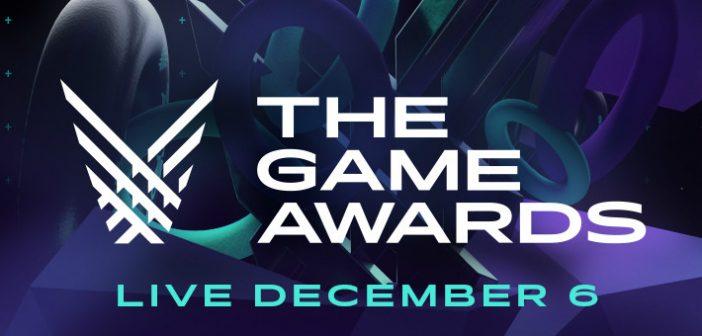 TGA 2018 – Das beste Spiel ist angekündigt