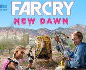 Far Cry New Dawn – Für zusätzliche Beute