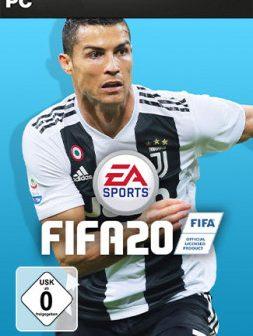 Fifa 20 – street football mode