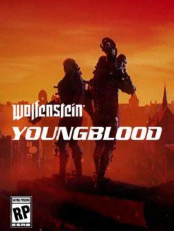Wolfenstein: Youngblood  – neuer Kampf gegen die Nazis