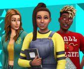 Die Sims 4 An die Uni! Review