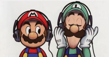 Das Gaming-Jahrzehnt: Der perfekte Soundtrack