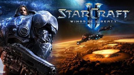 Die AlphaStar AI von DeepMind erreicht den höchsten StarCraft II-Rang