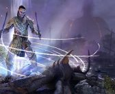 """The Elder Scrolls Online"": Elsweyr Review"
