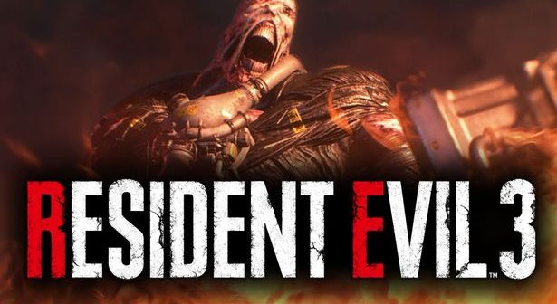 Resident Evil 3 – A S.T.A.R. wurde geboren