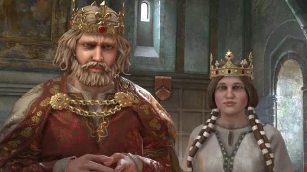 Crusader Kings 3-Konsolenbefehle: So betrügen Sie Ihren Weg zu Reichtum und Macht